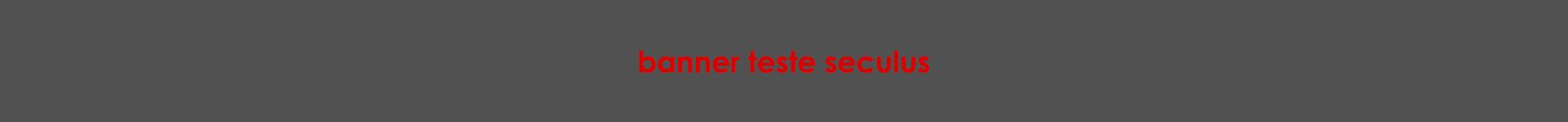 Imagem Topo Institucional