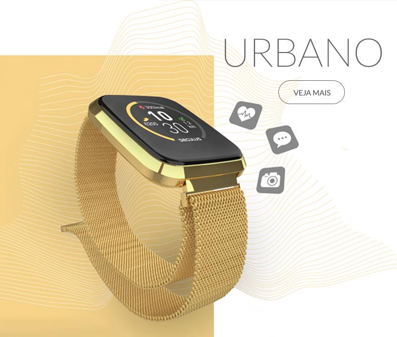 banner-urbano-mobile